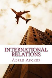 International_Relati_Cover_for_Kindle
