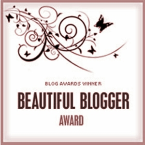 beautiful-blogger-award (1)