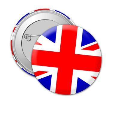 badge-686324_1280