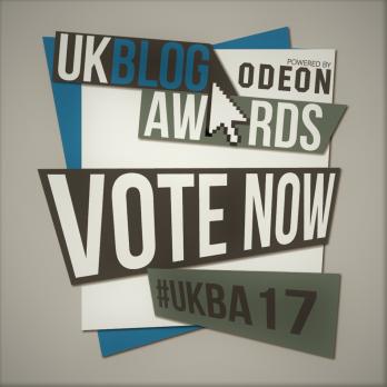 votenow-1-1