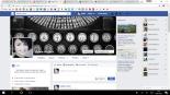 Me on Facebook...