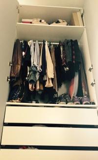 wardrobe.jpeg