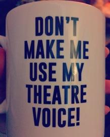 theatrevoice
